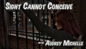 Audrey Michelle Domestic Violence Survivor Turned Advocate