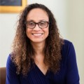 Profile picture of Joanna Crowell LPC, LADC, NCC, AADC