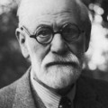 Profile picture of Sigmund Freud