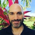 Profile picture of David Starlyte: Trauma-Informed Counselling