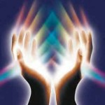 open-hands-to-give-and-receive-freely