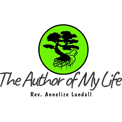 the-author-of-my-life